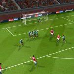 Score-Match-2