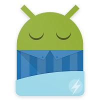 دانلود Sleep as Android برنامه ساعت زنگدار هوشمند اندروید