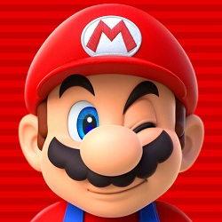 دانلود بازی قارچ خور Super Mario Run برای آیفون و آیپد