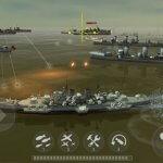 WARSHIP-BATTLE-3D-World-War-II-1