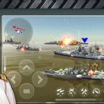 WARSHIP-BATTLE-3D-World-War-II-2