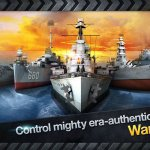 WARSHIP-BATTLE-3D-World-War-II-5