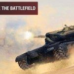 World-of-Tanks-Blitz-2