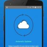 Zemana-Mobile-Antivirus.6