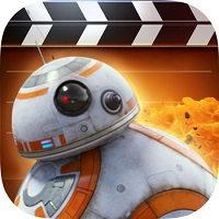 دانلود برنامه خلق جلوه های ویژه Action Movie FX برای آیفون IOS