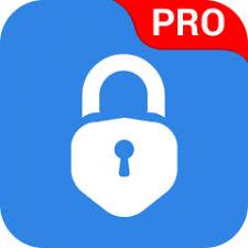 دانلود برنامه ابزار قفل اپلیکیشن ها Applock Pro برای اندروید