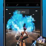 دانلود برنامه لذت عکاسی با Enlight Quickshot برای آیفون و آپید ios