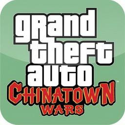 بازی زیبا و محبوب جی تی ای جنگها در محله چینیها GTA Chinatown Wars برای اندروید