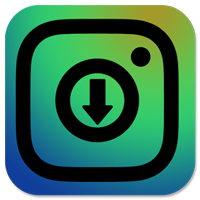 دانلود InstaPP For Instagram برنامه دانلود عکس پروفایل اینستاگرام
