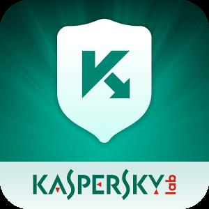 دانلود آنتی ویروس قدرتمند Kaspersky Mobile Security برای اندروید