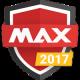دانلود Max Security Antivirus 1.7.2 آنتی ویروس قدرتمند برای اندروید