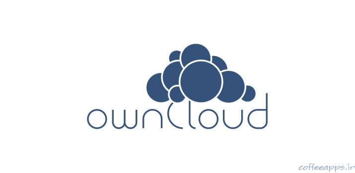 OwnCloud برای اندروید