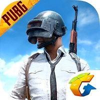 دانلود بازی پابجی PUBG برای آیفون و آیپد IOS
