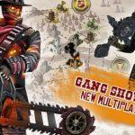 six-guns-3