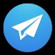 دانلود برنامه Telegram Desktop برای لینوکس