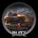 دانلود بازی محیج و پر طرفدار انلاین World of Tanks Blitz برای اندروید
