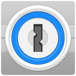 دانلود نرم افزار مدیریت پسورد 1Password برای آیفون و آیپد ios