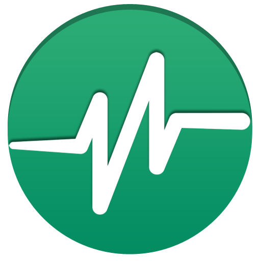 دانلود برنامه ضبط صدای Parrot – Voice Recorder برای اندروید