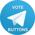 آموزش قدم به قدم نحوه ایجاد نظرسنجی در تلگرام