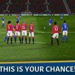 Download-Dream-League-Soccer5