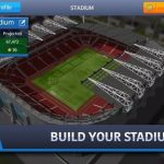 Dream-League-Soccer1