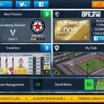 Dream-League-Soccer3