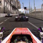 F1 2016 برای اندروید