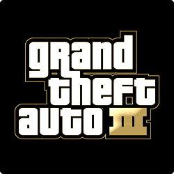 دانلود بازی آفلاین Gta Theft Auto III جی تی ای 3 برای اندروید