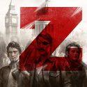 دانلود بازی بسیار جذاب و محبوب Last Empire – War Z: Strategy برای اندروید