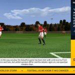 Latest-Dream-League-Soccer2