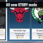 NBA-2k19 (1)