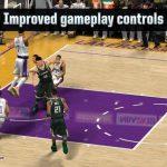 NBA-2k19 (2)