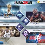 NBA-2k19 (4)