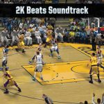 NBA-2k19 (5)