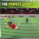 Perfect-Kick-2