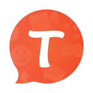 دانلود Tango نسخه آخر تانگو برای اندروید