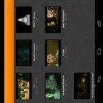 VLC-for-Android-2
