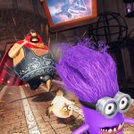 despicable-me-minion-rush-2