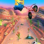 دانلود بازی جذاب Despicable Me: Minion Rush برای آیفون و آیپد ios