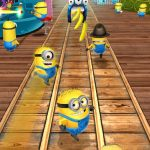 despicable-me-minion-rush-4