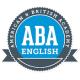 برنامه آموزش زبان Learn English with ABA English برای اندروید