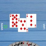hokm-multiplayer-card-game-1-min