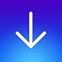 معرفی دانلود منیجر پرسرعت i.Files برای آیفون و آیپد ios