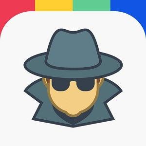 دانلود InstaView نمایش افرادی که پروفایل اینستاگرام را چک کردند