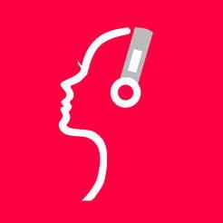 معرفی بهترین اپلیکیشن دانلود از یوتیوب iPlay برای آیفون و آیپد ios