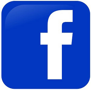 دانلود Facebook نسخه آخر فیسبوک برای اندروید