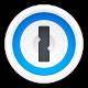 برنامه مدیریت پسوورد 1Password – Password Manager برای اندروید