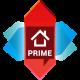 دانلود لانچر زیبا و عالی Nova Launcher Prime برای اندروید