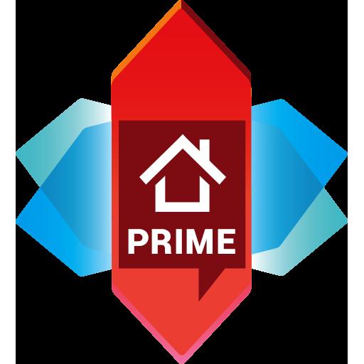 دانلود لانچر زیبا و عالی Nova Launcher Prime برای اندروید + مود