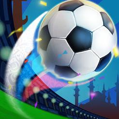 دانلود Perfect Kick آخرین نسخه بازی پرفکت کیک برای اندروید